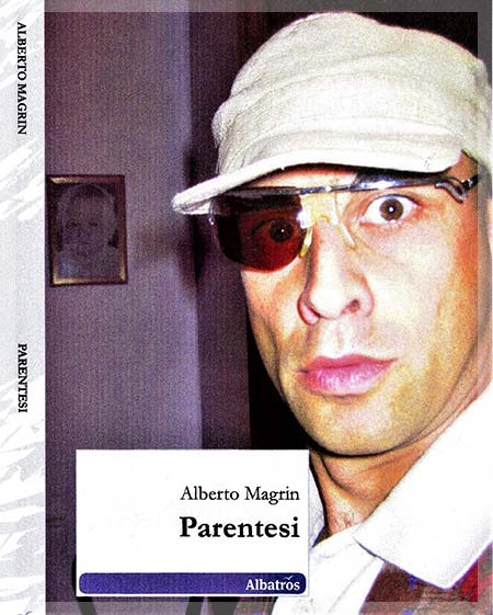parentesi-450