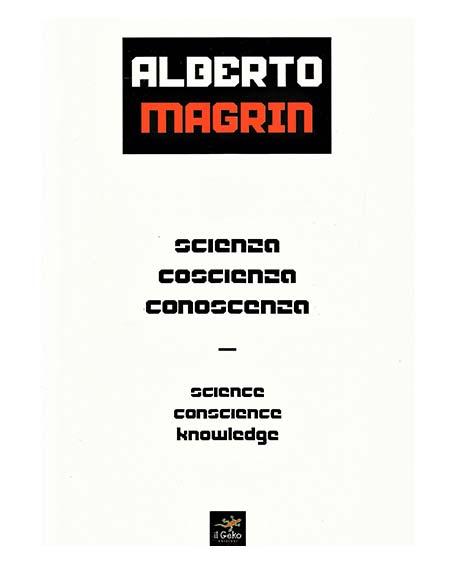 scienza-450