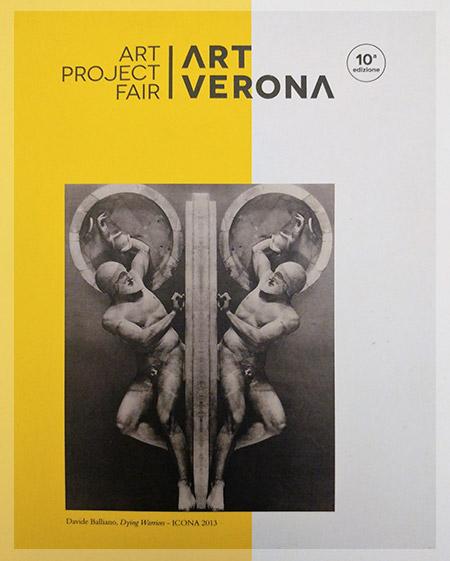 ART-VERONA-10A-ED-ok
