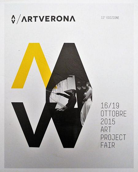 ART-VERONA-11A-EDIZIONE-ok