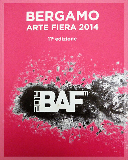 BERGARMO-ART-FAIR-2014-ok